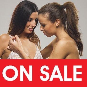 InJoyUs Summer of Savings. Shop Our Sales.